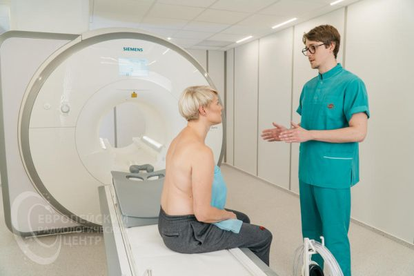 radiologycenter-molochnye-zhelezy-20191110-AKH00682