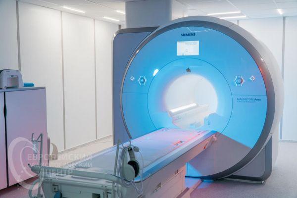 radiologycenter-molochnye-zhelezy-20191110-AKH00740