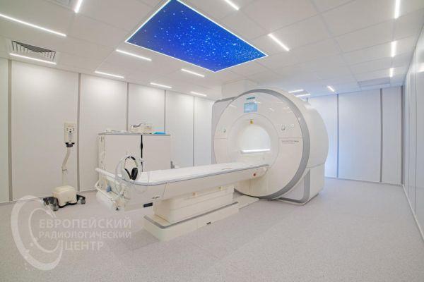radiologycenter-molochnye-zhelezy-20191110-AKH00776