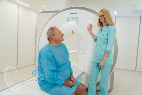 radiologycenter-onko-20191110-AKH00215