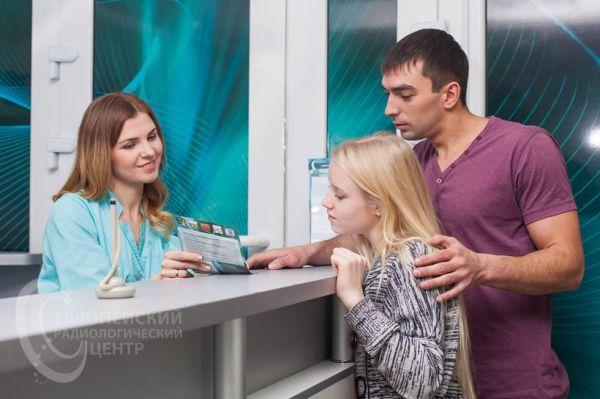 hemomedika-service-MRT-pozvonochnik-IMG_7887