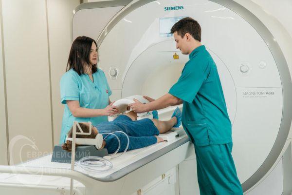 02-radiologycenter-sustavy-20191110-AKH00488