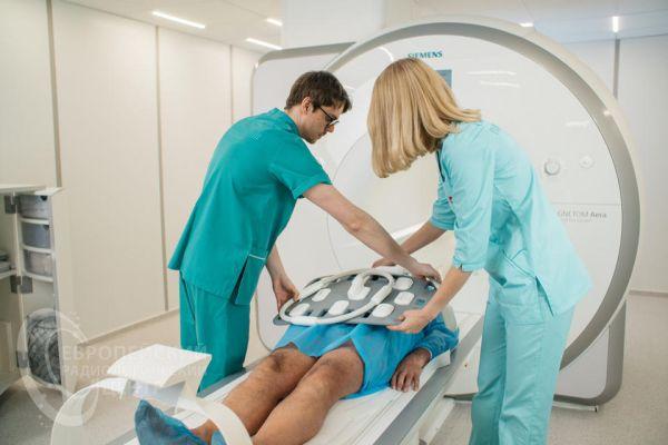 radiologycenter-urologiya-i-taz-20191110-AKH00240